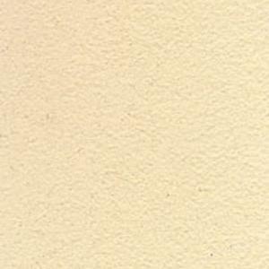 壁紙・クロスの上に施工可能  メルシーライト(ペールイエロー)  珪藻土含有率トップクラス|1128