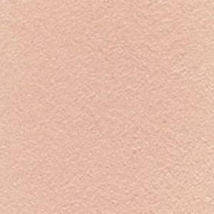壁紙・クロスの上に施工可能  メルシーライト(ペールベージュ)  珪藻土含有率トップクラス|1128