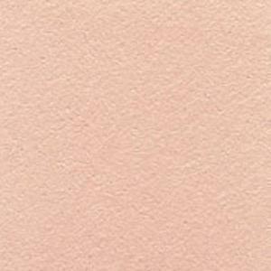 壁紙・クロスの上に施工可能  メルシーライト(ペールオレンジ)  珪藻土含有率トップクラス|1128