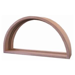 ステンドグラス専用木枠 SH-K12用 MDF 【メーカー在庫限り】 ※代引不可|1128