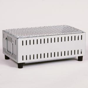 コンパクト卓上シチリン UC-350(SI)|1128