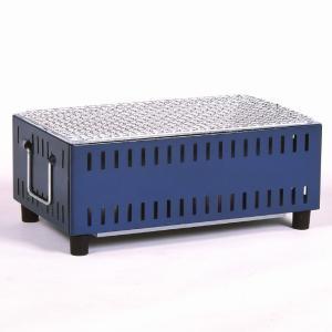 コンパクト卓上シチリン UC-350(BL)|1128