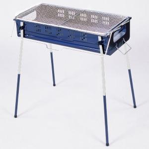 バーベキューコンロ バーベキューグリル BBQ 炭足しカンタン BBQコンロ  CB-650ST2TN 焼肉 BBQコンロ キャンプ|1128