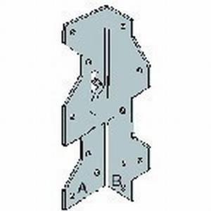 シンプソン金具(SIMPSON) 型番A35|1128