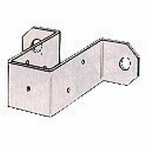 シンプソン金具(SIMPSON) 型番DPT5Z|1128
