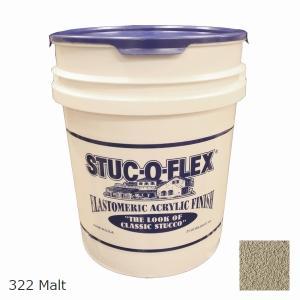 スタッコフレックス SAND(サンド) 322 Malt|1128