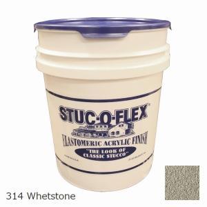 スタッコフレックス SAND(サンド) 314 Whetstone|1128