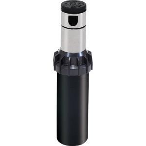 【三栄水栓】 ポップアップスプリンクラー C426-20 1132jp