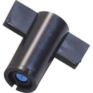 【三栄水栓】 マイクロフォガー用ノズル EC120-10F 1132jp