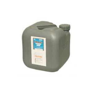 【和協産業】【送料1500円〜商品】【排水管洗浄剤】 ピーピーエル 15kg (1缶) PP-L【業者様限定販売商品】|1132jp