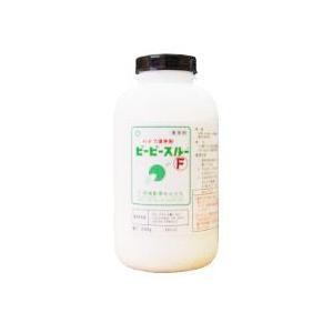 【和協産業】【 排水管洗浄剤 】 ピーピースルーF 600g PPS-F|1132jp