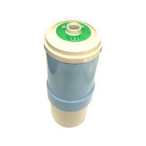 【パナソニック】 本体洗浄用カートリッジ(カルシウム除去専用) PRA-B8620S|1132jp