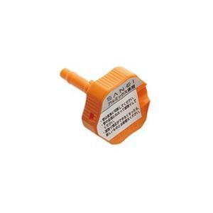 【三栄水栓】 面取器 R3904-13A|1132jp