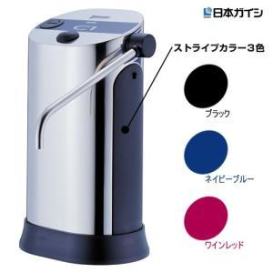 日本ガイシ ファインセラミックフィルター浄水器 シーワン C1 ハイグレードタイプ CW-201|1147kodawaru