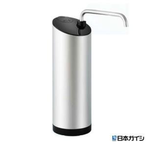 【欠品】日本ガイシ ファインセラミックフィルター浄水器 C1 シーワン スリムタイプ CW-401|1147kodawaru