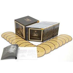 『ショパン・ピアノ大全集』 CD-BOX CD16枚組 DMCL-40209|1147kodawaru