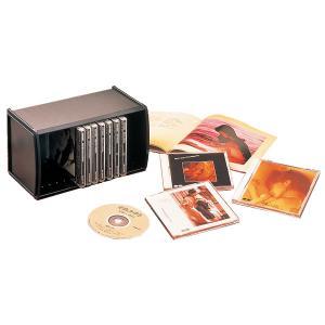 中島みゆきCD-BOX 1976〜1983 CD10枚組 DMW-936 豪華歌詞解説書付|1147kodawaru