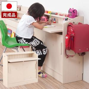 カウンター下 デスク キャビネット 幅90.5cm 机 PCデスク 日本製 完成品 NO-0064|1147kodawaru