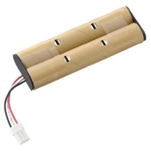 【完売】マキタ充電式クリーナー4076DW交換用バッテリー|1147kodawaru