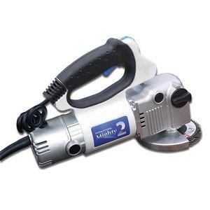 マルチ電動工具 マイティー2 E-6105|1147kodawaru