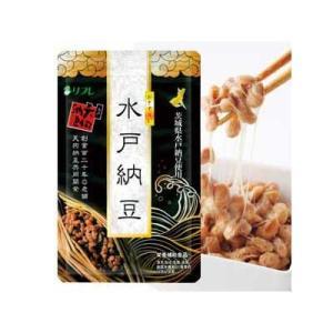 おとすりむ水戸納豆 62粒入 1ヶ月分 リフレ|1147kodawaru