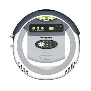 自動充電式 ロボクリーナー 【SZ-300】|1147kodawaru