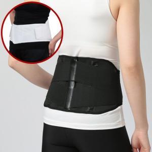 しっかり腰部支援帯 腰用サポーター 竹虎|1147kodawaru
