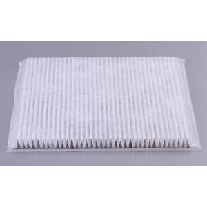 空気清浄機 交換用フィルター抗菌プリーツフィルター(交換フィルター) AC-FT04(AC-4354/AC-4352/AC-4234W/AC-4235W/AC-4316W/AC-4317GR/AC-D353/AC-D355用)