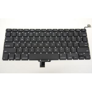 MacBook pro A1278 13インチ 2009-2012 シリーズ 英語キーボード|11oclock