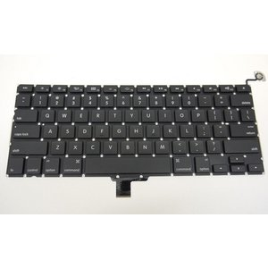 MacBook pro A1278 13インチ 2009-2012 シリーズ 英語キーボードバックライト付き|11oclock
