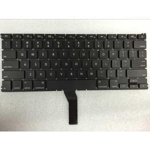 MacBook Air 13.3 インチ A1369 A1466 2011-2012 シリーズ 英語 キーボード バックライト無し|11oclock
