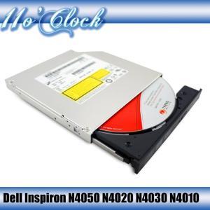 新品 Dell Inspiron N4050 N4020 N4030 N4010 内蔵型スリムDVDマルチドライブSATA