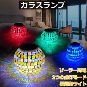 2つのライトモードがあります。一つは普通照明で、もう一つはこRGBグラデーションモデルです。光は柔ら...
