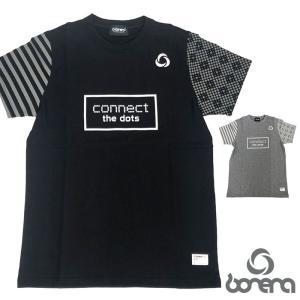 非対称な袖のデザインがとってもオシャレなスウェットTシャツ  素材:ポリエステル