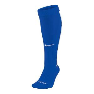 ナイキ ヴェイパー III ソックス( サッカー フットサル サッカーソックス ソックス 靴下 くつした ナイキソックス Nike サッカー靴下 )|11store|03