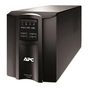APC Smart-UPS 1500 LCD 100V SMT1500J|123mk