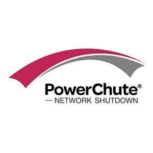 PowerChute Network Shutdown 1 Node Windows & Linux SSPCNSWL1J|123mk