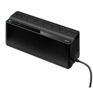 APC ES 550 9 Outlet 550VA 1 USB 100V BE550M1-JP|123mk