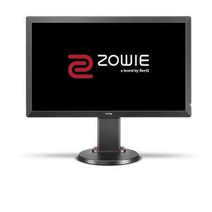 <ZOWIE>24インチ ゲーミング ワイド 液晶ディスプレイ(1920x1080/D-sub15P...