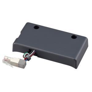 Bluetoothユニット PA-BI-002 PA-BI-002|123mk