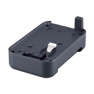 充電池ホルダー PA-BB-002 PA-BB-002|123mk