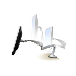 Neo-Flex LCD アーム 45-174-300|123mk