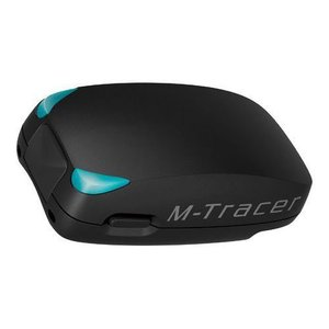 <M-Tracer for Golf>MT500G2(ゴルフスイング解析システム) MT500G2|123mk
