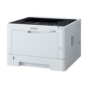ビジネスプリンター LP-S180DN(モノクロページプリンター/A4対応/30PPM/有線LAN/両面印刷) LP-S180DN|123mk