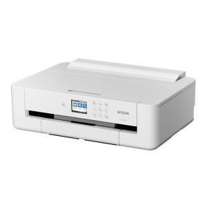 ビジネスプリンター (4色独立インクジェット/LAN/W-LAN(Wifi 5)/H-USB/A3/レーベル印刷) PX-S5010|123mk