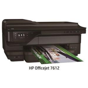 HP Officejet 7612 G1X85A#ABJ