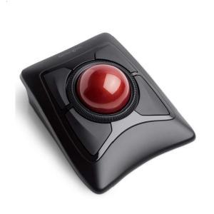 ケンジントン Expert Mouse Wireless Trackball K72359JP|123mk