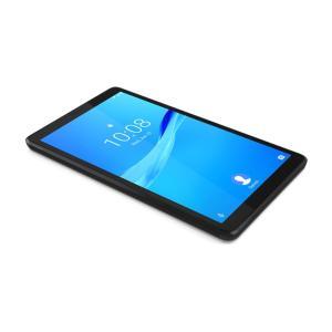 Lenovo Tab M7(7.0/Android 9.0/オニキスブラック/2GB+32GB/WW...
