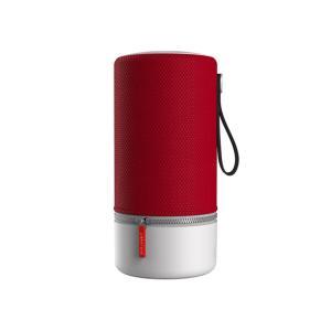ZIPP 2 Cranberry Red LH0031000JP2012 123mk