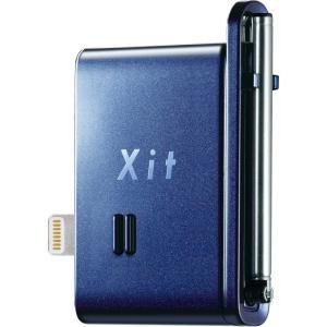 Xit Stick  XIT-STK200 123mk